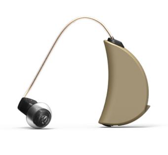 メテックス エクサイレント 聴音補助器 Yタンゴ Go