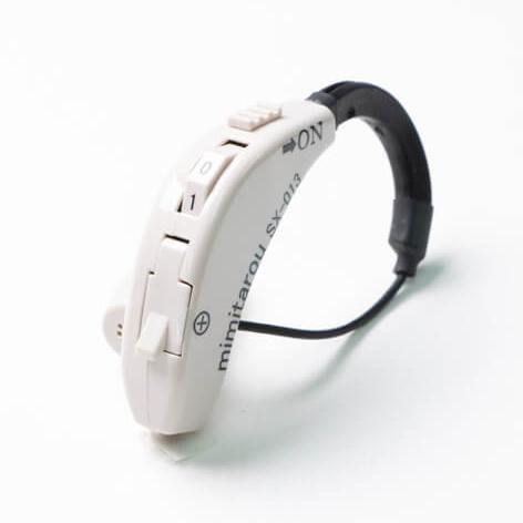 みみ太郎耳かけタイプ SX-013