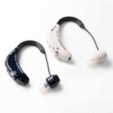 みみ太郎耳かけタイプ(2色)